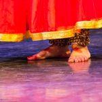Kathak dans, zaandam, dansschool
