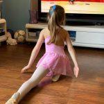 online #dansles #dansschool, moving harmony #zaandam, #diemen, #corona, #blijfthius